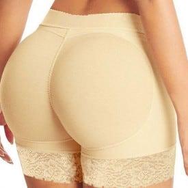 Butt Lifter Hip Enhancer