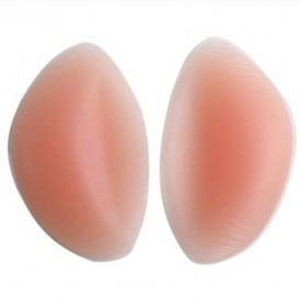 Silicone Breast Form Enhancers